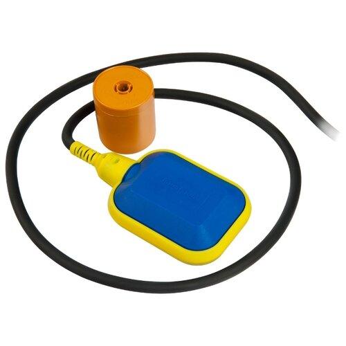 Поплавковый выключатель UNIPUMP