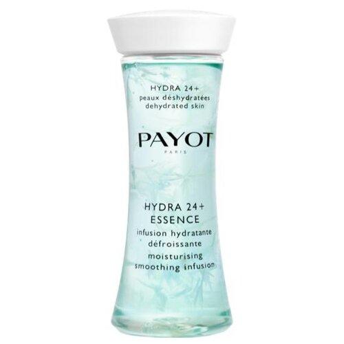 Payot Hydra 24+ Эссенция
