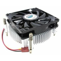 Кулер для процессора Cooler Master DP6-8E5SB-0L-GP