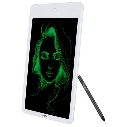 Графический планшет DIGMA Magic планшет