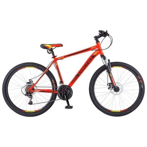 Горный MTB велосипед Десна 2610 фото