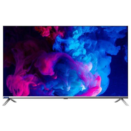 Фото - Телевизор Hyundai H-LED40ES5100 телевизор