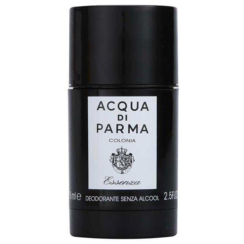 Дезодорант-стик Acqua di Parma подвесной светильник alfa parma 16941