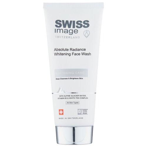 Swiss Image осветляющее image
