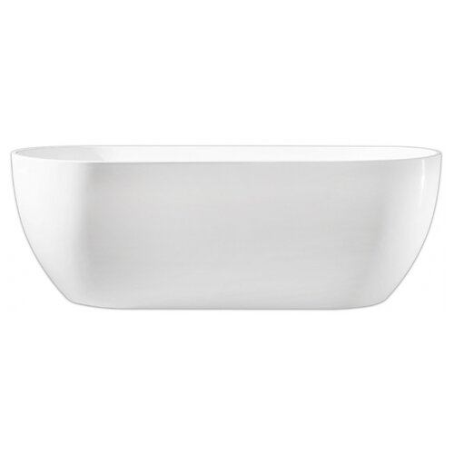 Ванна отдельностоящая Abber