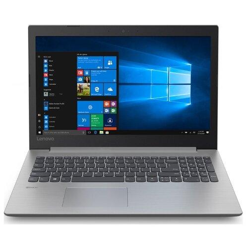 Ноутбук Lenovo Ideapad 330-17 ноутбук lenovo ideapad 330 14ast 81d5000lru