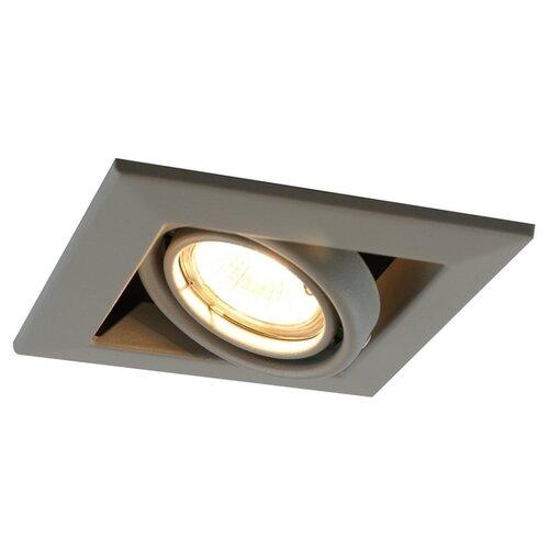 светильники Точечные светильники Artelamp
