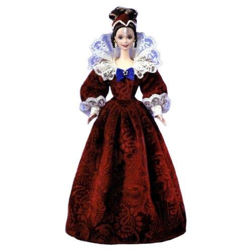 Кукла Barbie Sentimental a sentimental business