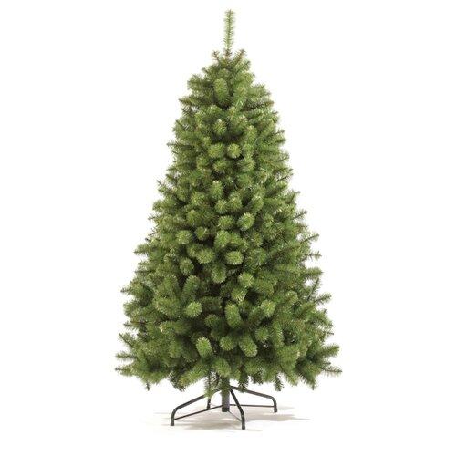 Царь елка Ель искусственная ель елка от белки анастасия 130cm blue