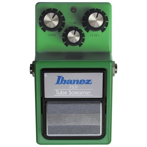 Ibanez TS9 ibanez ce16m cts