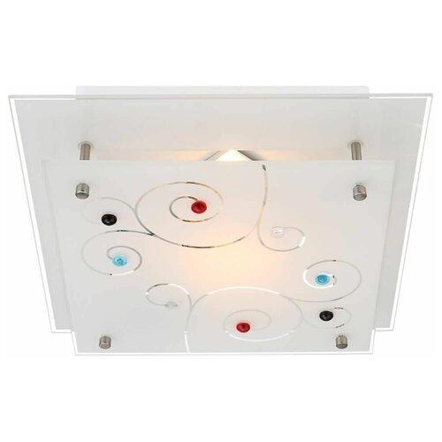 Светильник Globo Lighting