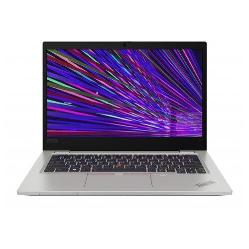 Ноутбук Lenovo ThinkPad L13 ноутбук