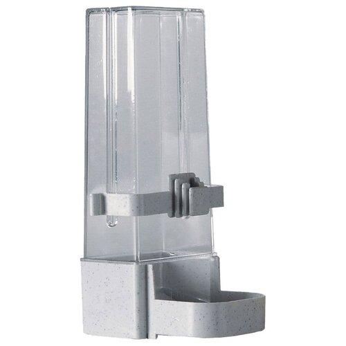 SAVIC Cockatiel Fountain
