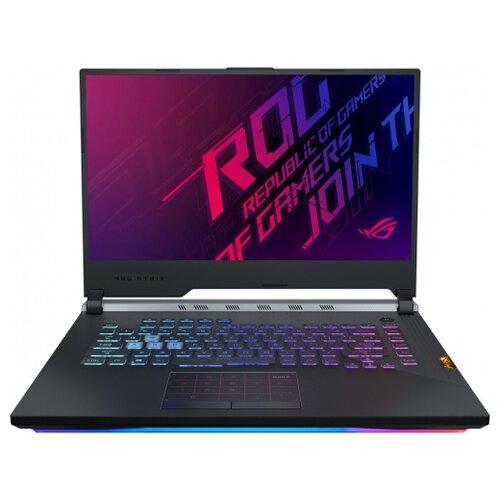 Ноутбук ASUS ROG Strix G531 ноутбук asus rog gl552vw