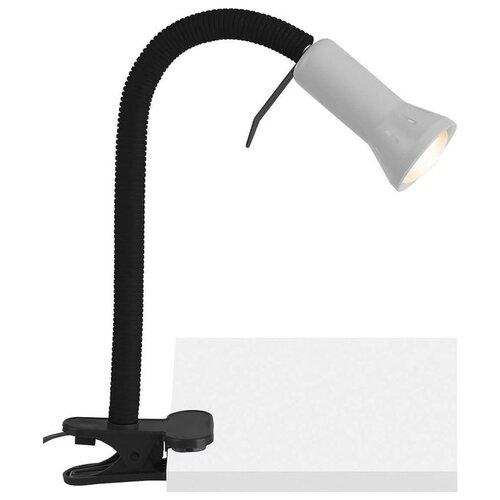 Настольная лампа Brilliant Flex настольная лампа декоративная brilliant ciro 94827 28