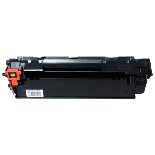 Фото - Картридж USAprint CF283A картридж usaprint cf283a совместимый