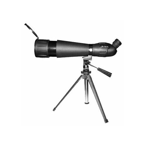 Фото - Зрительная труба Sturman 20-60x60 телескоп sturman f30070 m