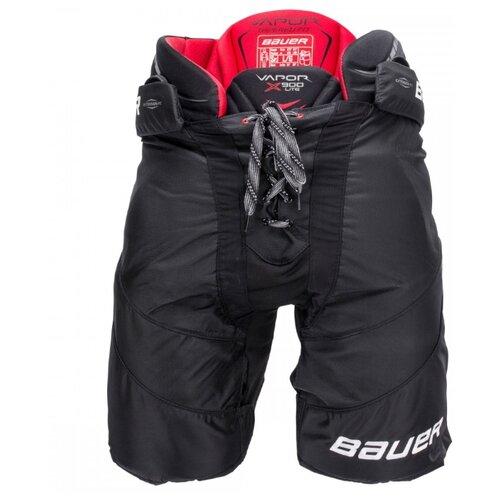 Защита паха Bauer Vapor X900 защита bauer шорты bauer x900 взрослые