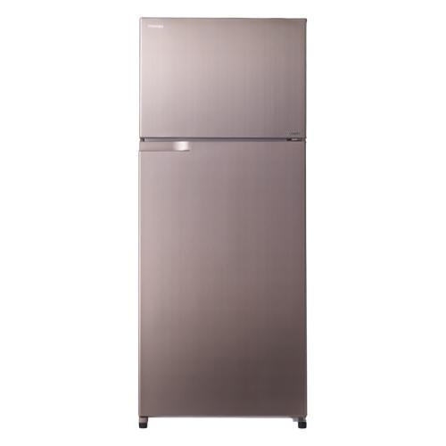 Холодильник Toshiba GR RT655RSN