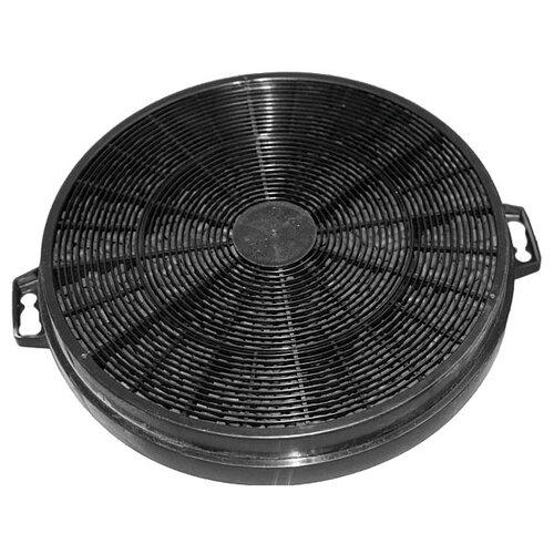 Фильтр угольный Krona CKF 150 фильтр для вытяжки krona тип ckf 120 2 шт