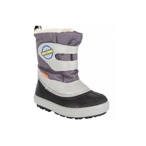 Дутики Demar Baby sports 1506 boots demar for boys and girls 7134870 valenki uggi winter baby kids children shoes