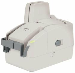 Сканер Canon CR-55