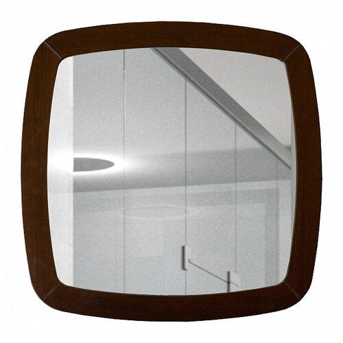 Зеркало настенное Мебелик to4rooms зеркало настенное golden shine