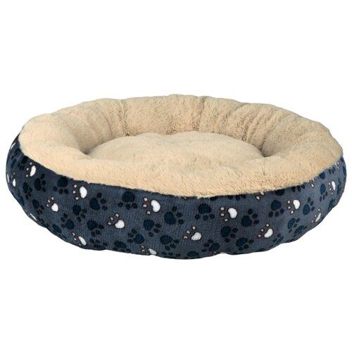 Лежак для собак и кошек TRIXIE