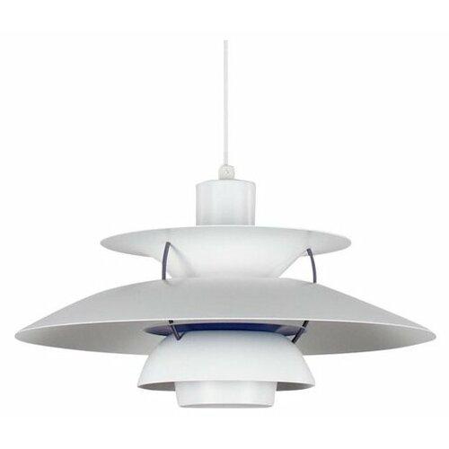 Louis Poulsen PH 5 ph 4 3 pendant lamp metal replica louis poulsen ph 4 3 poul henningsen modern design classic pendant light suspension lighting