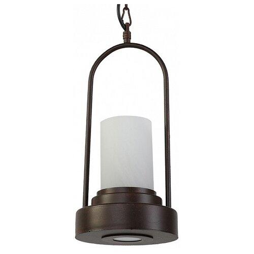 Подвесной светильник Favourite подвесной светильник favourite carrera 1747 1pc
