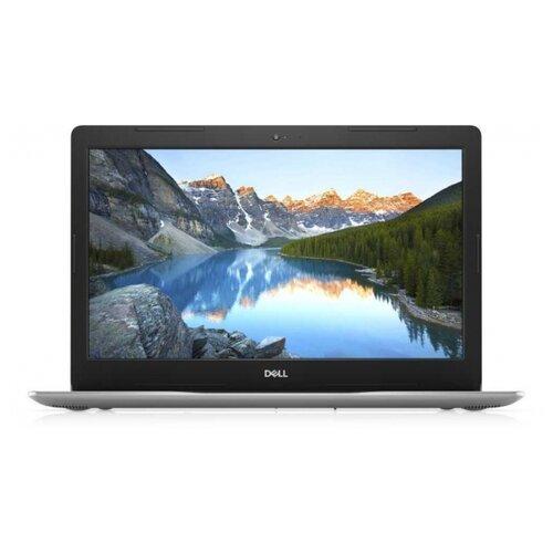 Ноутбук DELL INSPIRON 5593 ноутбук