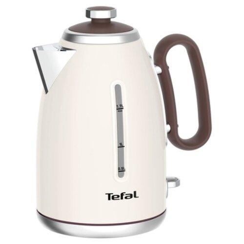 Чайник Tefal KI 780 Maison