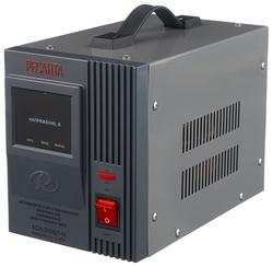 Стабилизатор напряжения однофазный РЕСАНТА ACH-2000/1-Ц (2 кВт)