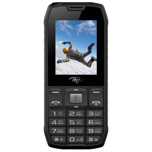 Телефон Itel it4510 телефон