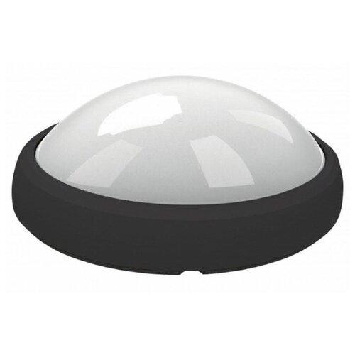 Светодиодный светильник Uniel встраиваемый светодиодный светильник ul 00001791 uniel effective ulp 6060 36w dw