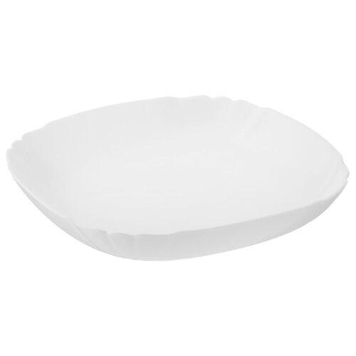 Luminarc Тарелка суповая тарелка суповая luminarc every day 22 см