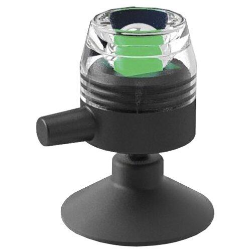 Светильник обычный Hydor H2Show подсветка hydor h2show led light white белая для аквариумов и аэраторов