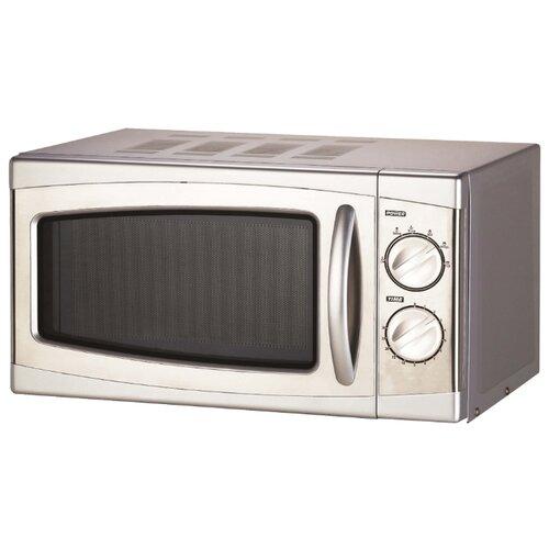 Микроволновая печь Gastrorag