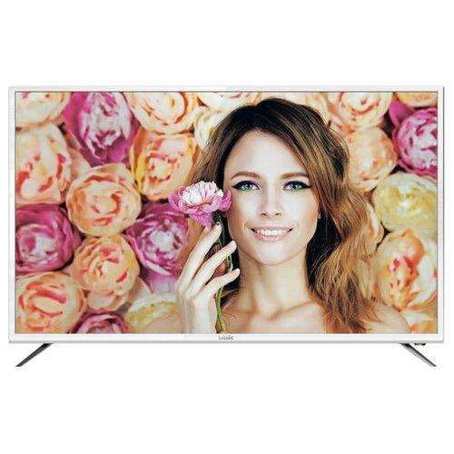 Фото - Телевизор BBK 32LEX-7137 TS2C телевизор bbk 32 32lex 7145 ts2c черный