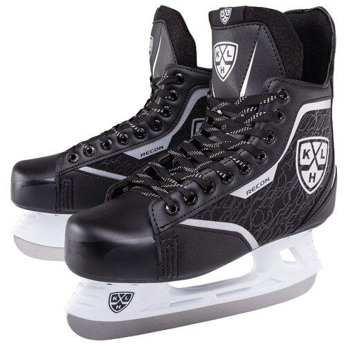 Хоккейные коньки KHL Recon