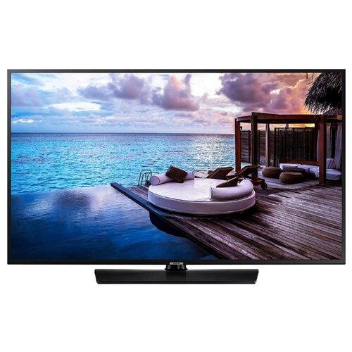 Фото - Телевизор Samsung HG49EJ690UB телевизор