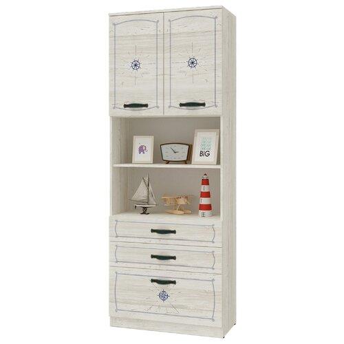 Шкаф для детской СКАНД МЕБЕЛЬ мебель для детской