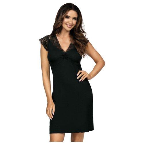 Сорочка Donna босоножки donna moda donna moda do030awiwm24