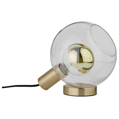 Настольная лампа Paulmann