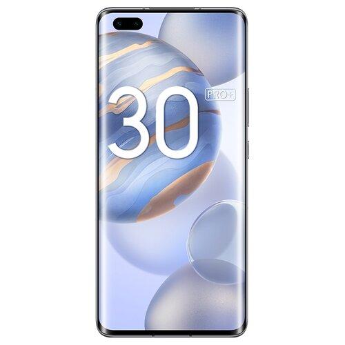 Смартфон Honor 30 Pro+ 8 256GB смартфон