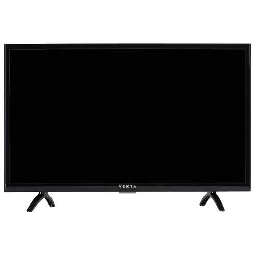 Фото - Телевизор VEKTA LD-24TR4111BT телевизор vekta ld 43sf6515bs