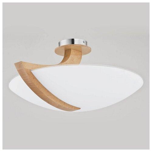 Светильник Alfa Calmi 90058 E14 подвесной светильник alfa parma 16941
