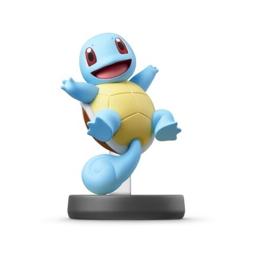 Фигурка Amiibo Super Smash