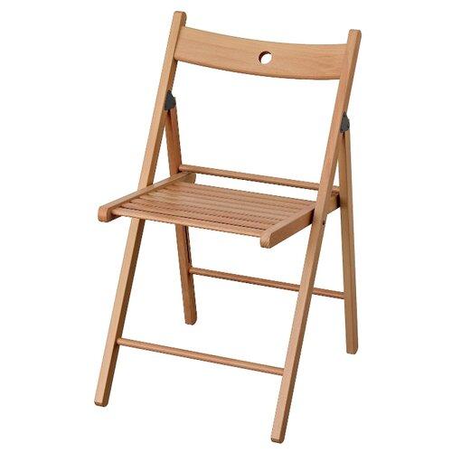Стул складной IKEA ТЕРЬЕ дерево стол складной ikea норден