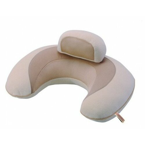Подушка Carmate 3way Cushion carmate fan shaped sub mirror one pair in